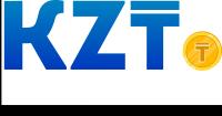 KZT Group